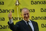 ¿Quién es quién en el 'caso Bankia'?