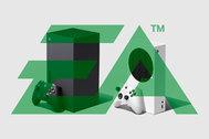 EA Play llegará a Game Pass Ultimate el 10 de noviembre