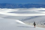 Diez parques nacionales desconocidos (e impresionantes) de Estados Unidos