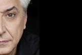 """El mentalista Anthony Blake estrena su espectáculo 'Sí! Tiene sentido"""" en el Teatro Reina Victoria de Madrid."""
