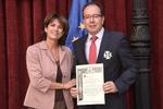 Rechazo del sector a la propuesta del Gobierno al Consejo de Transparencia por sus vínculos con el PSOE