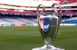 Las nuevas fechas de la Champions: una liguilla comprimida en seis semanas