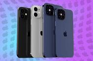iPhone 12: todo lo que ya sabemos del nuevo móvil de Apple
