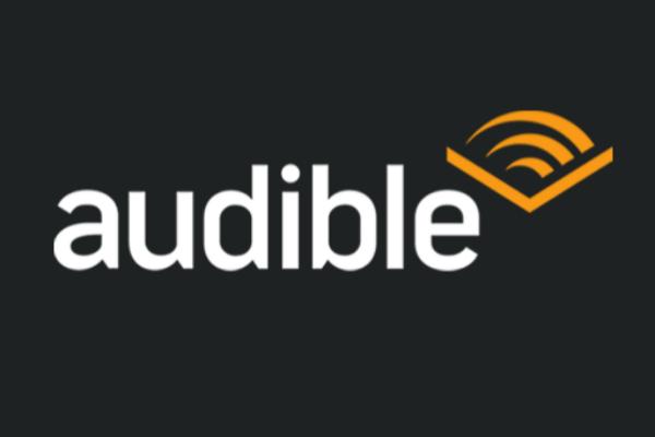 10 euros al mes y voces de famosos: así es la plataforma de podcast y audiolibros que Amazon lanza en España
