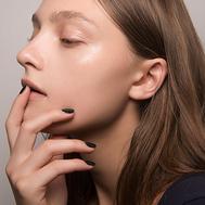 Labios con la mascarilla: el cacao no basta