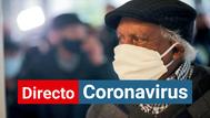 cataluña coronavirus