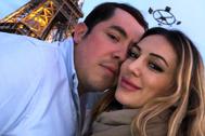 Raúl Batrés y su novia, ambos en paradero desconocido.