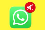 Whatsapp ya te permite ignorar a los grupos de pesados.