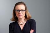Belén Garijo será el 1 de mayo presidenta y ceo de Merck