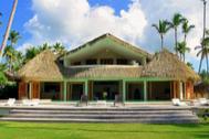 El paraíso caribeño donde retozan los concursantes de 'La isla de las tentaciones 2'