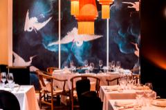 Estos son los cuatro nuevos restaurantes de Madrid que no te puedes perder