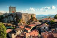 El turismo de aldea en España y Portugal ha llegado para  quedarse
