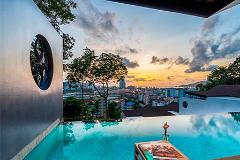 Cárceles de oro para turistas: cuarentenas en hoteles de lujo desde 4.400 euros