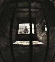 Lazaretos, las fortalezas sanitarias que combatían las epidemias en el pasado