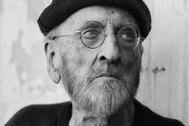 """Álvaro Pombo: """"Los viejos impacientamos a la sociedad, y eso es muy triste"""""""