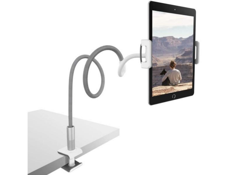 best tablet