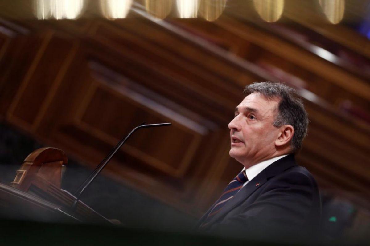 El PCE empuja, junto a Pablo Iglesias, para disolver IU en Unidas Podemos
