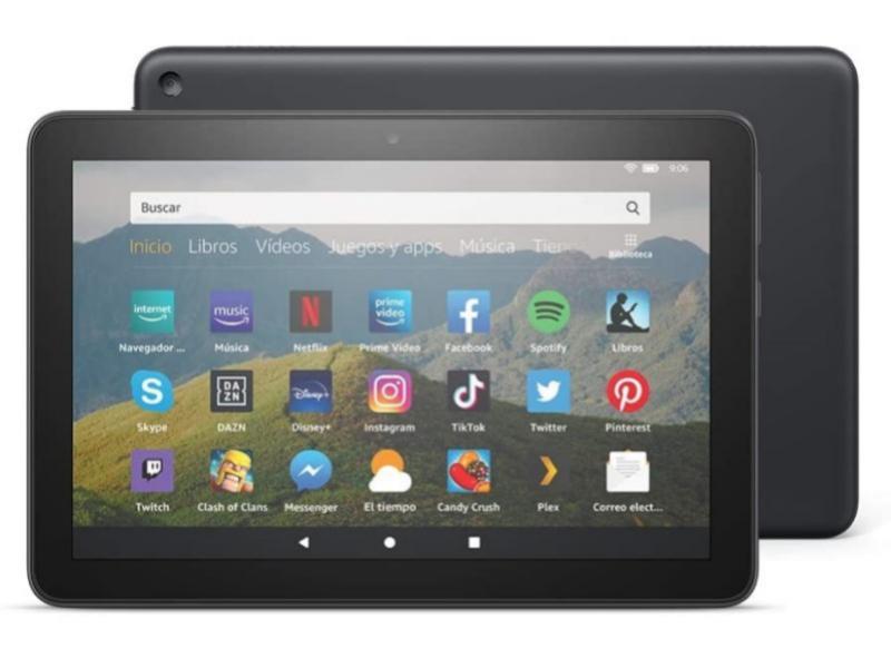 best tablet deal