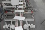 El azulejo sigue imparable y exporta un 18% más en agosto