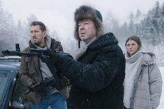 La serie rusa de miedo que recomienda Stephen King