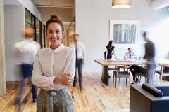Las ocho habilidades más requeridas en la 'nueva normalidad' laboral