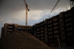 """El Supremo rechaza que las hipotecas IRPH sean abusivas pese a reconocer su """"falta de transparencia"""""""