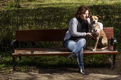Teresa Romero, primera europea infectada del virus ébola en España