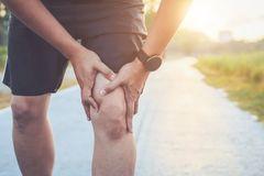 Por qué duelen y cómo evitarlo (si es que se puede)