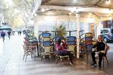 """Los hosteleros se desesperan: """"Sólo el 3% de contagios son en bares y restaurantes"""""""