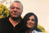 Detenida la mujer del ex comisario Villarejo por revelación de secretos e infidelidad en la custodia de documentos