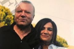 Detenida la mujer del ex comisario Villarejo por revelación de secretos