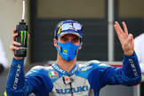 MotoGP - Teruel Grand Prix