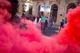 """Cataluña ve """"insuficiente"""" el estado de alarma porque no permite adoptar medidas adicionales"""