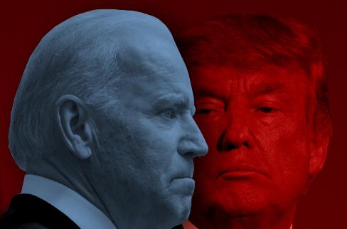 Trump vs Biden: EEUU (y el mundo) se la juegan