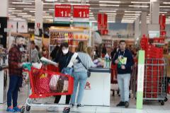Estas son las ciudades y los supermercados más baratos donde hacer la compra en pandemia