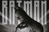 &quot;Todas las versiones de Batman, desde <em>&apos;El regreso del caballero...