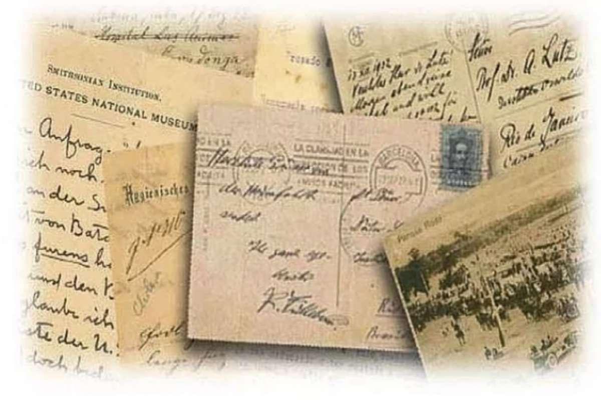 Las 'Cartas al Castor' que Simone de Beauvoir publicó tras la muerte de Sartre.