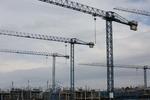 Los fondos europeos disparan a 2.253 millones la partida del Gobierno para el acceso a la vivienda