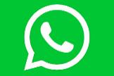 Sigue estos trucos y aprenderás a utilizar WhatsApp como todo un profesional.