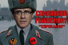 Impactante respuesta de la Embajada sobre la llegada de 10.000 soldados rusos  a Cataluña