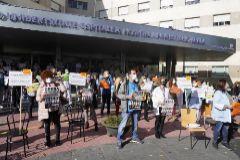 Coronavirus | Andalucía registra un nuevo récord de casos diarios: 5.202 contagios