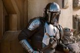 ¿Fan de Star Wars? Baby Yoda y The Mandalorian atacan por segunda vez