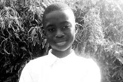 Victory y los 'santos inocentes' de Camerún