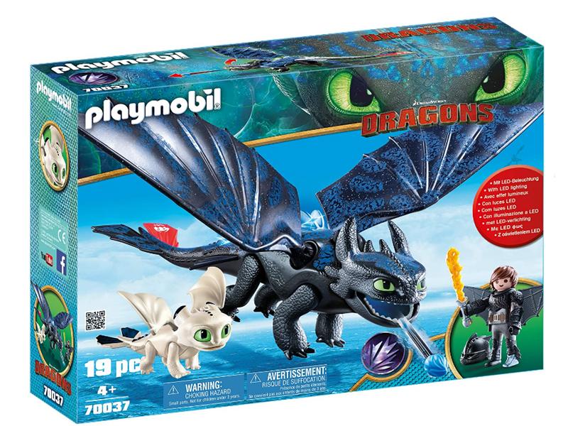 Cyber Monday 2020: un Monopoly de Juego de Tronos al 32%, uno de Fortnite al 37%, un Lego Ninjago, el castillo de Frozen y otros chollos en juguetes