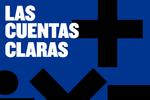 Las cuentas claras: Black Friday y la crisis de las agencias de viaje