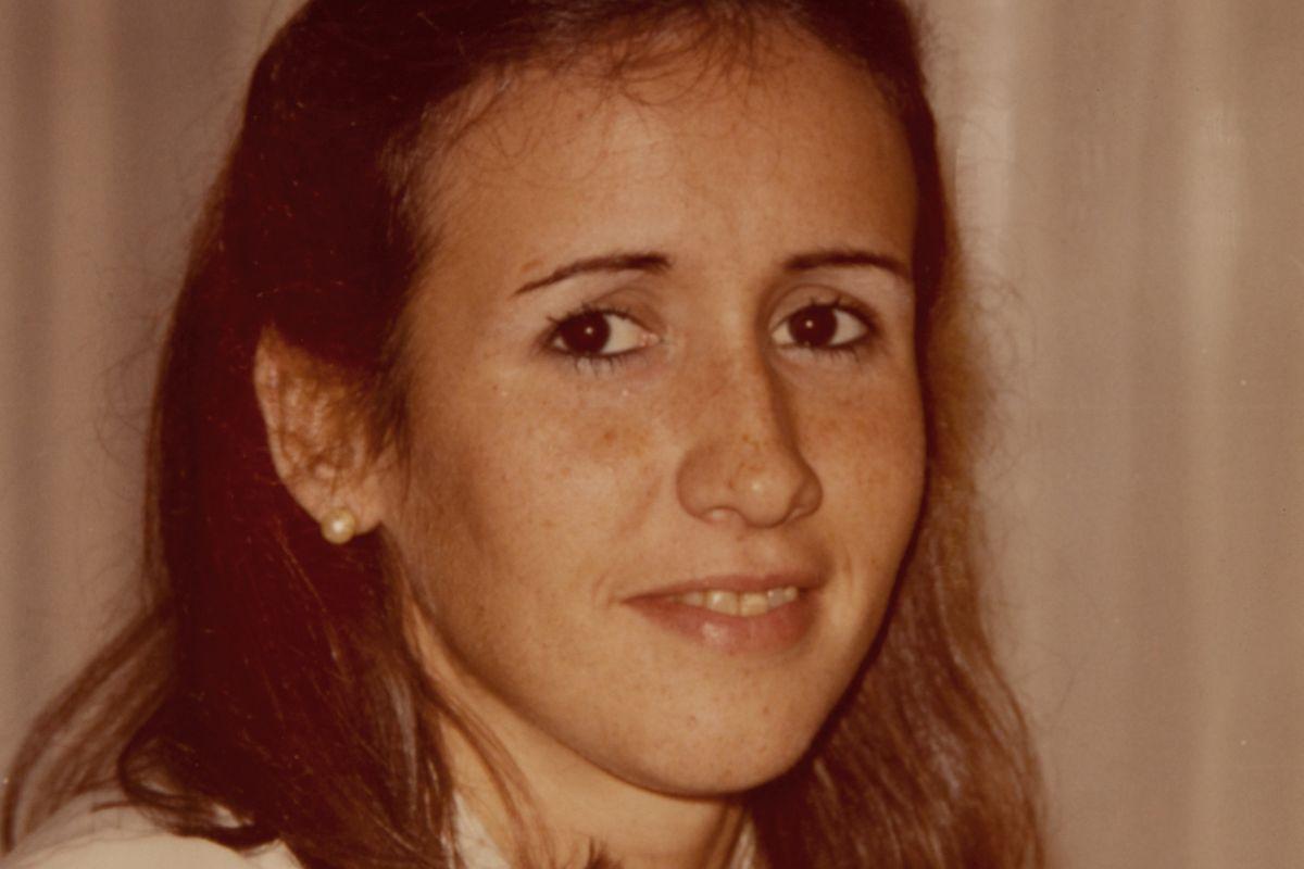 María Marta García Belsunce, la mujer asesinada, era una socióloga argentina.