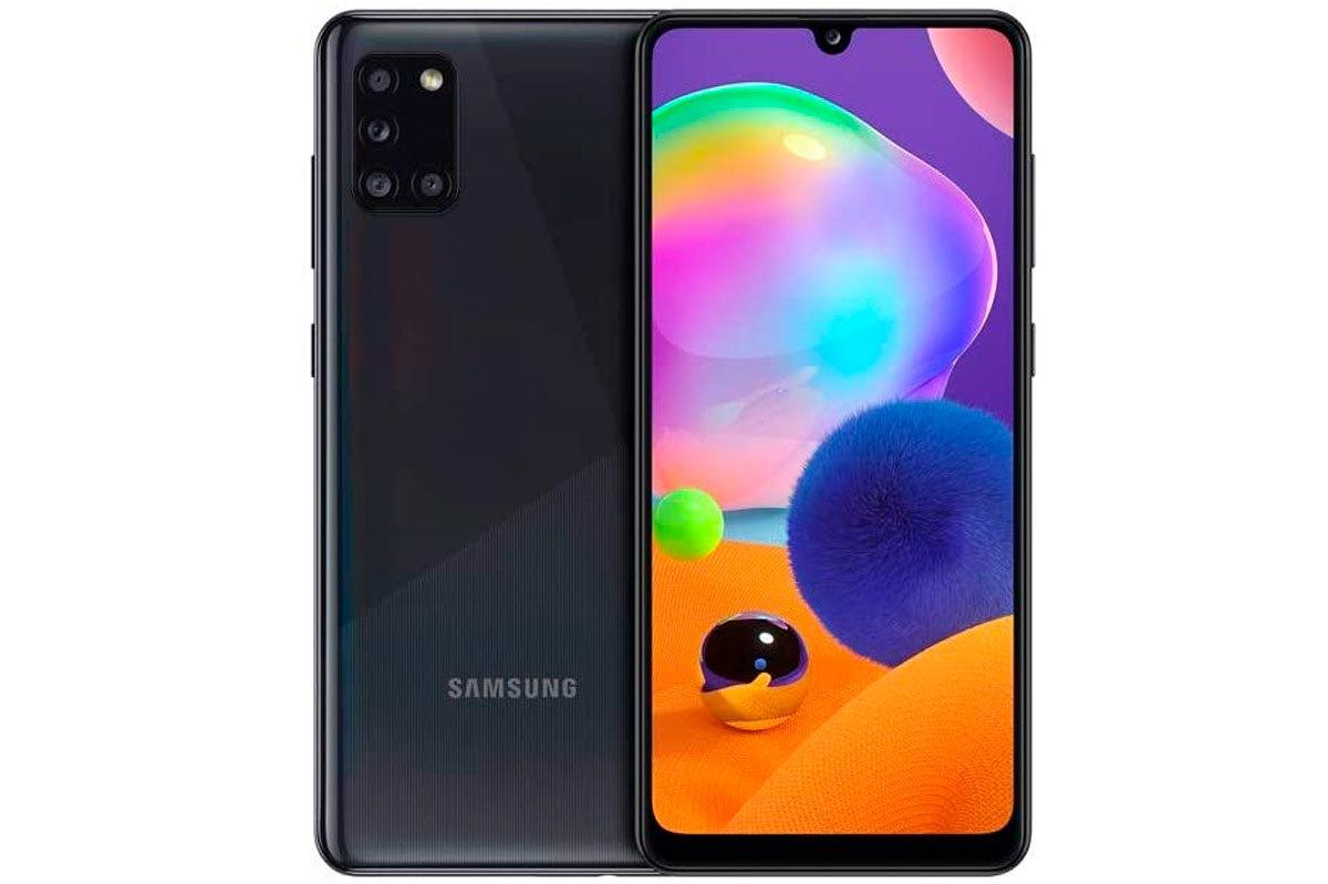 Black Friday 2020: Las mejores ofertas en móviles y tablets