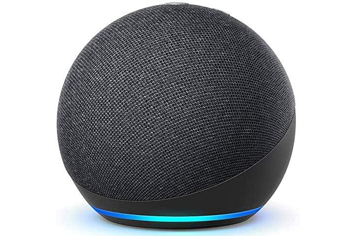 Cyber Monday 2020: Estas son las mejores ofertas del día de los descuentos en tecnología