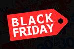 Black Friday 2020: estas son las mejores ofertas del día de los grandes descuentos
