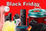 Black Friday 2020: Las mejores ofertas por menos de 20 euros